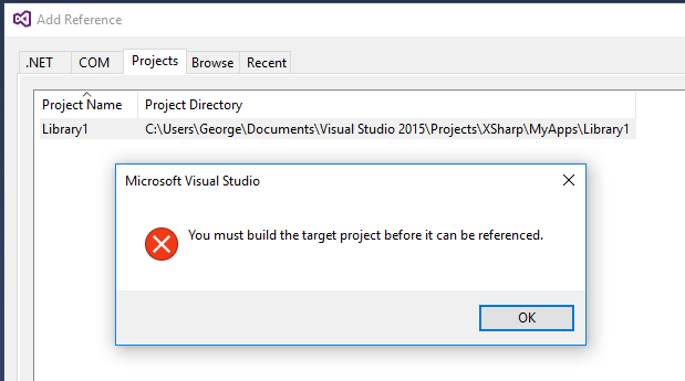 VS2015 error.PNG
