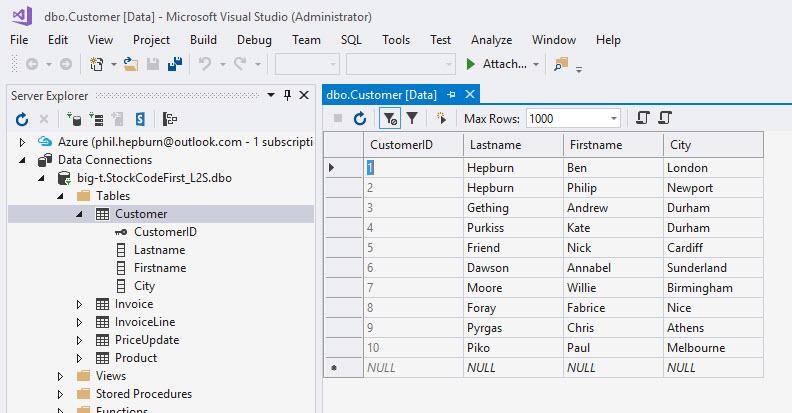 RC EXE Failed and dbserver - XSharp Forums - XSharp