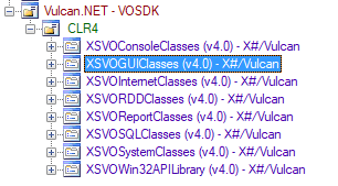 xsvo_project.png