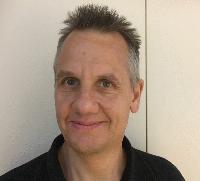 Wolfgang Riedmann's Avatar